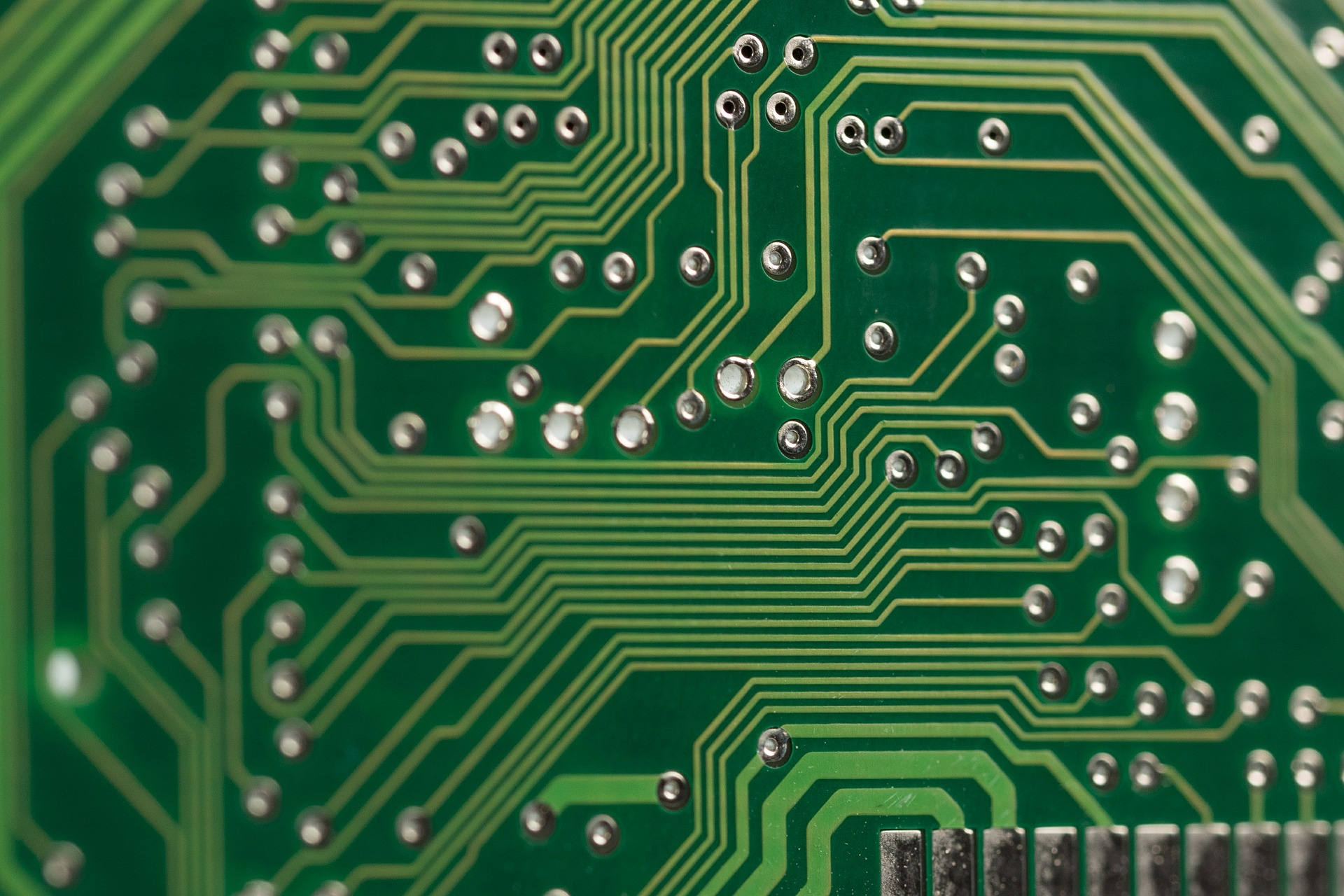 Trylene Inc Electronic Manufacturing Services Design Tools Give Engineers An Edge In Online Printed Circuit Board Boards